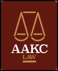 Accident Lawyers of Kansas City Mobile Retina Logo