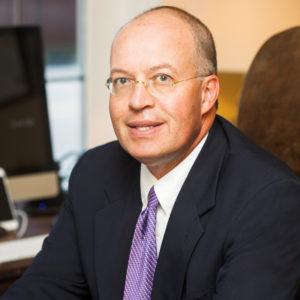 Attorney Tomas Fields